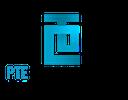 PTEinteractive | Hacemos realidad tus ideas - Proveedora de Tecnología Especializada, S.A. de C.V.