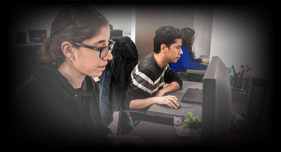 Intégrate a PTEinteractive Proveedora de Tecnología Especializada, SA de CV
